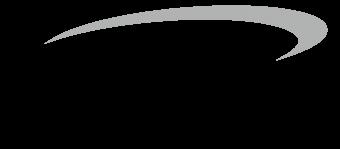 WIS Wencker Industrie Service